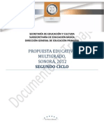 Pem Segundo Ciclo Sonora 2012 v.2 (1)
