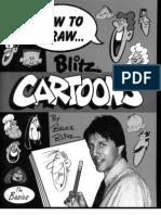 Dibujando caricaturas.pdf