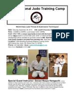 New MOJ Flyer1.pdf