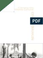 04 - Identidad Memoria Patrimonio