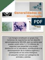 1-generalidadesdemicologa-111206223324-phpapp01