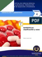 TEMA_2_farmacología_laboratorio_CG