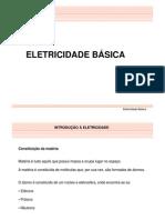 Apostila Eletricidade.pdf