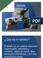 Quimica-asfalto.pdf