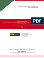 Reseña de Evaluación y Diagnóstico en Educación y Desarrollo desde el enfoque Histórico-Cultural de Guillermo Beatón