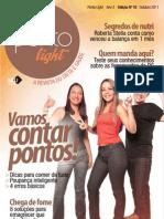 Ponto-Light ANO 10 Embaixa
