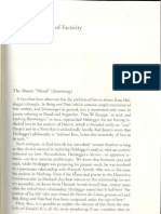 Giorgio Agamben - 'The Passion of Facticity' from Potentialities.pdf