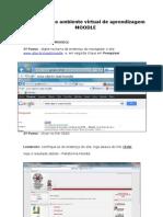 ZAPEANDO NO MOODLE_versão 1.2