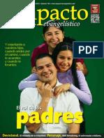 El Rol de Los Padres