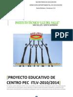 Articulo ITLV
