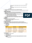 Ppc-omm Outline 9.1.09