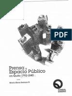 Bedoya_prensa y Espacio Publico