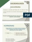 PDF 1 Parte 1