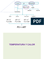 InfoP6_15243