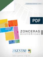 Cuadernillo-Zonceras-Economicas