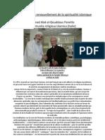Ahmad Abd Al Qouddous Panetta