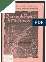 Cordel Pavão Misterioso.pdf