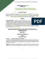 ACUERDO 009-2002_1-Cod Const Ibge