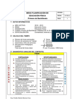 mesoymicroplanificacincurricular2012-2013-120823225709-phpapp01