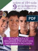 0000000035cnt-2013-05-07_boletin-epidemiologico-2012-web (1)