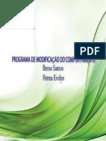INTRODUÇÃO PMC A5 free