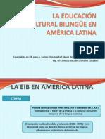 Eib Amc3a9rica Latina
