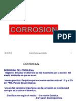 Corrosion+Nuev+2010.
