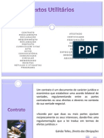1-textosutilitrios-111031015259-phpapp02