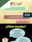 01-b Como Investigar