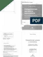 Coronado Monica Competencias Sociales y Convivencia