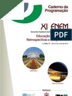 Programação_XI_ENEM-Edição-virtual-03jul