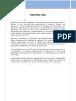 Informe de Fisica 3 Nro 4