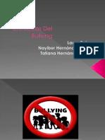Encuestas Del Bullying