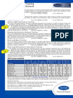 Carrier Software Training.pdf