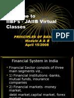 Jaiib Prin Banking Mod Abapr08