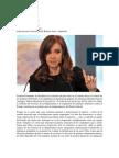 CFK Rapida y Furiosa_noticias