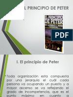 EL PRINCIPIO DE PETER.pptx