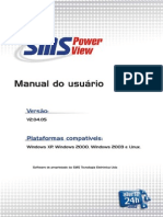 Manual_do_usuário sms power view