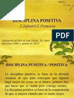 disciplinapositiva.ppt