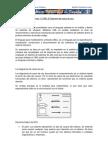 1.3 UML & DCDU