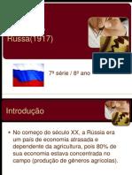 revoluorussa1917-111206083449-phpapp01