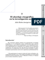 VASILACHIS_Estrategias-de-investigacion-cualitativa Capítulo 3