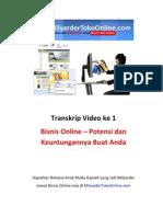 TranskripVideo1MTO.pdf