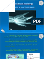 Production and Characteristics of X-Rays_2