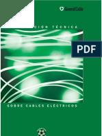 libroinformaciontecnica-130225124033-phpapp01