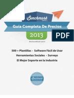 PricingManual(2)