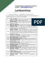 eletrostatica