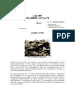 EL COLTAN (1)
