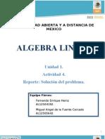 ALI_U1_RP_FI