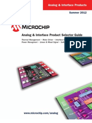 spi I // F un dac double SOIC14 Microchip-mcp4922-e // SL-IC
